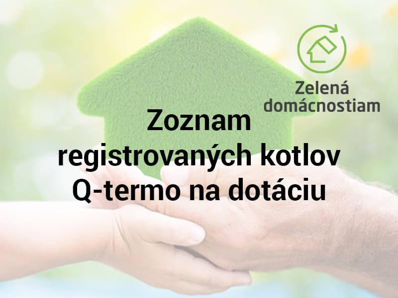 zelena domacnostiam3